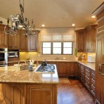 cabinetry_2_posted_fomg_o4k9