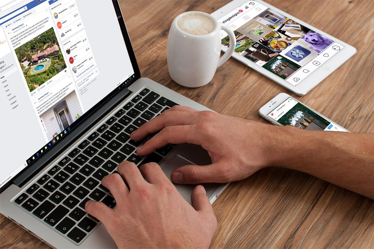 Marketing-Designs-portfolio